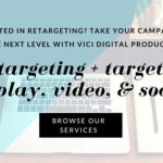 How to install a Retargeting/Remarketing Pixel in WordPress. (Example)