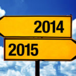 Don't Make the Same Digital Marketing Mistakes in 2015