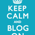 We Are A (Insert Your Type Of Company Here), Do We Really Need To Blog?