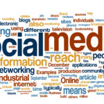 Unknown Social Media Sites for Your Business.