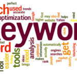 Search Retargeting, Keyword Targeting, and PPC: What's the difference?!