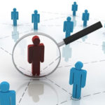 Behavioral Targeting: what is it and why does it matter?