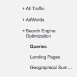 Optimize Your Campaign with Google Analytics