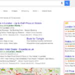 Google Announces Major Change to Pay Per Click Advertising