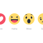 Facebook Reactions: What You Need To Know