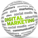 Grow Your Small Business with Digital Marketing