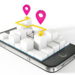 Location-Targeted Mobile Ad Spend Is Exploding