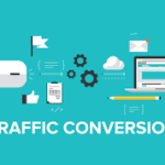 Are You Looking For More Quality Conversions?