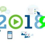 Digital media is on the rise for 2019, are you ready?