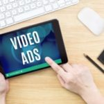 Do Video Ads Work For Small Businesses?