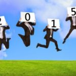Your 2015 New Year's Resolution: Effective Marketing