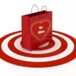 Valentine's Day: A Digital Marketing Love Affair