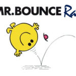 My Bounce Rate is Too High. What Should I Do?