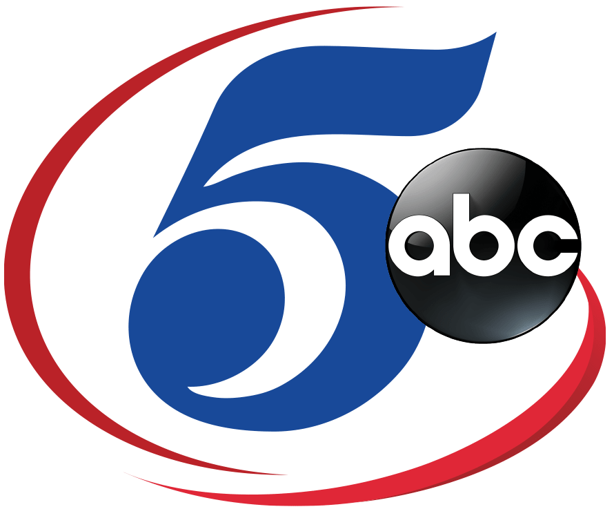 Twin Cities 5 ABC logo