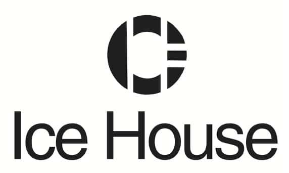 IceHouse logo Louisville