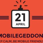 Mobilegeddon 2015: What Happened and What Happens Next