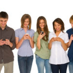 How the Millennial Smartphone Addiction Can Benefit You