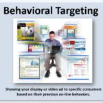 Should I Use Behavioral Targeting or Ad Networks?