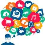 How To Reach Millennials With Your Digital Advertising