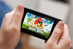 Mobile-Gaming-Advantages-of-Mobile-Gaming-blog-March-14-2014