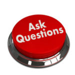 10 Questions To Ask Your Digital Advertising Company (part 2)