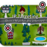 What Is Household IP Targeting?