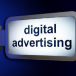 Digital Ad Terms You Need To Know