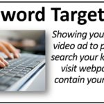 What Is Keyword Targeting? (No, it's not PPC!)