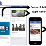 Understanding Facebook's News Feed Ads