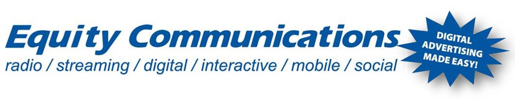 Equity_Communications_Final_Logo