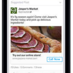 How to Improve Local Marketing? Use Facebook Local Awareness Ads
