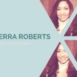 Meet Cierra Roberts