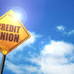 How To Help Credit Unions Grow And Maximize Membership