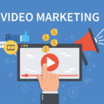 How To Do A Video Ad Campaign