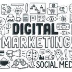 Top Three Digital Trends of 2019
