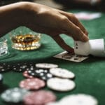 What Digital Advertising Products Should Casinos Use?