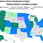 Cannabis Digital Ad Spending Is Blooming!