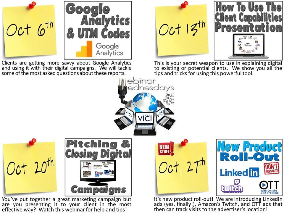 oct webinar flyer 2